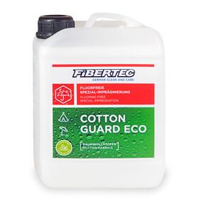 Fibertec Cotton Guard Eco 2500ml